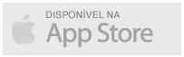 Baixe o app na Aple Store