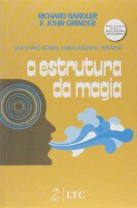 A estrutura da magia