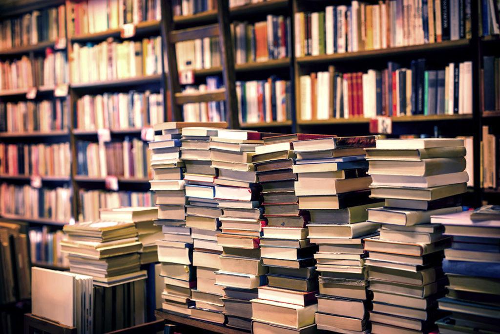 Livros de PNL para vendas PDF grátis