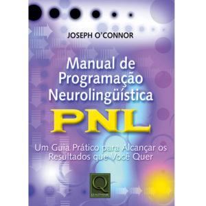 Manual de programação neurolinguística PNL