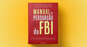 Manual do FBI