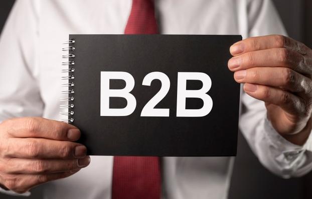 Fases do B2B